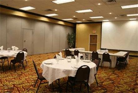 Hampton Inn & Suites Scottsbluff in Scottsbluff