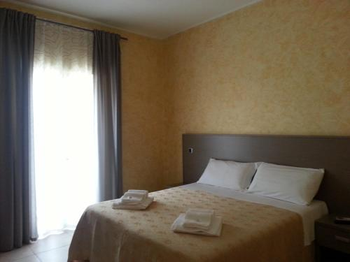 Bed & Breakfast B&B Casa Venezia