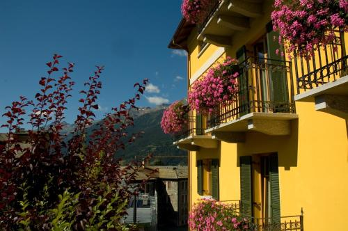 10 best bormio hotels hd photos reviews of hotels in for Hotel meuble sertorelli
