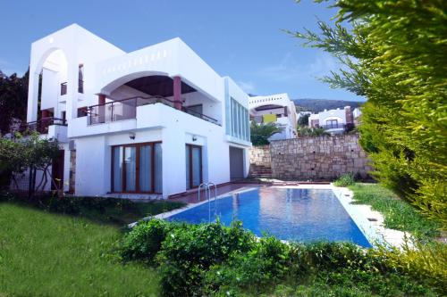 Torba Important Group Villas - Torba discount