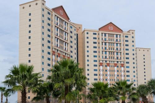 Westgate Palace A Two Bedroom Condo Resort - Orlando, FL 32819