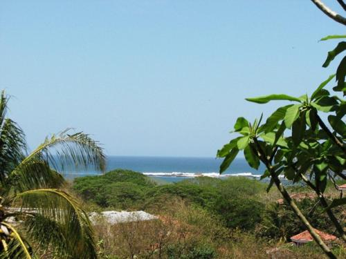 Tamarindo Village Hotel Photo