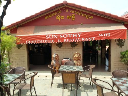 http://www.booking.com/hotel/kh/sun-sothy-geusthouse-restaurant.html?aid=1728672