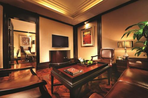 Han's Royal Garden Boutique Hotel, Beijing photo 21