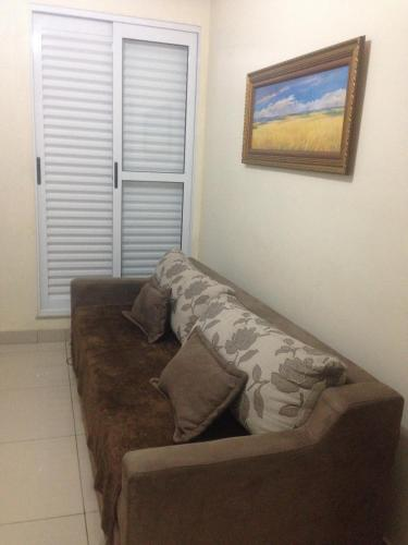 Apartamento Copacabana Paula Freitas Photo