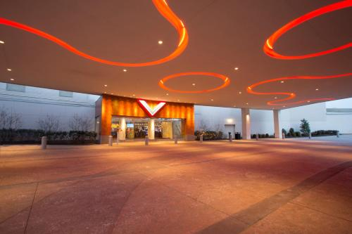 Valley Forge Casino Resort Photo
