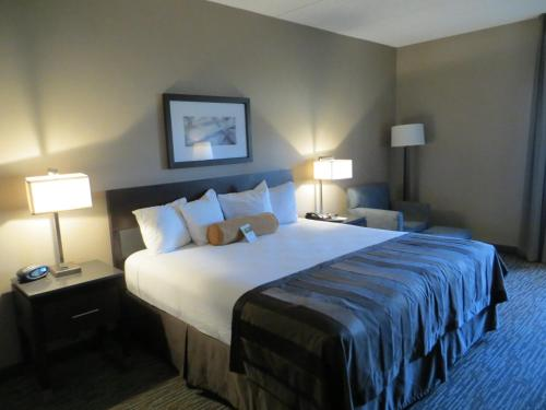 Wingate by Wyndham Los Angeles Airport Photo