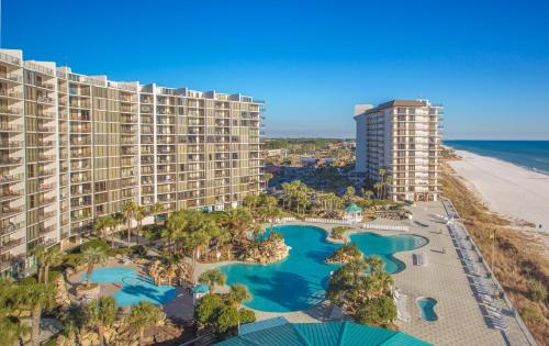 Edgewater Beach and Golf Resort by Resort Collection - Panama City Beach, FL 32407