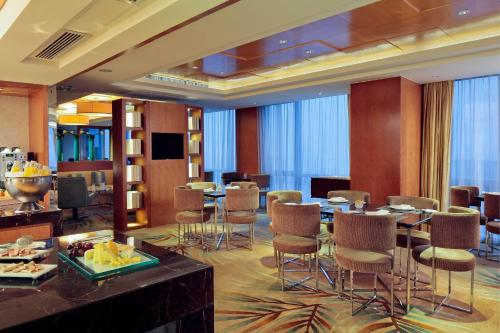 Courtyard by Marriott Suzhou photo 3