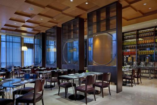 Courtyard by Marriott Suzhou photo 14