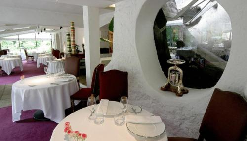 Hotel Moulin de Mougins, Cannes, Frankreich, picture 23