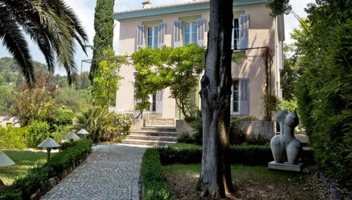Hotel Moulin de Mougins, Cannes, Frankreich, picture 21