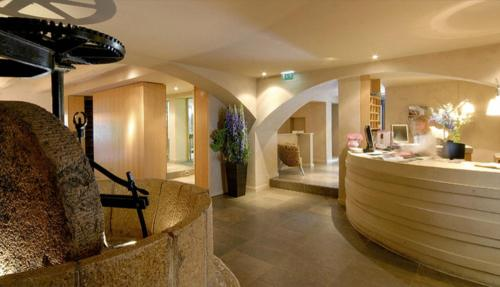 Hotel Moulin de Mougins, Cannes, Frankreich, picture 19