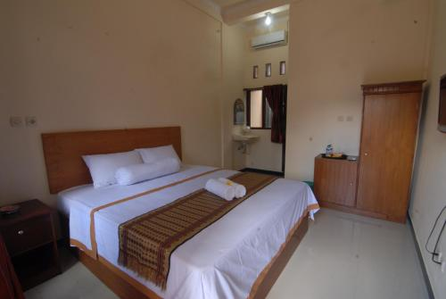 Hotel Werdhi Guesthouse thumb-3