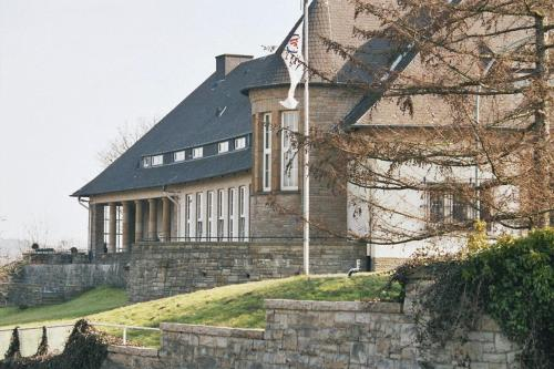 Casino Rehmannshof