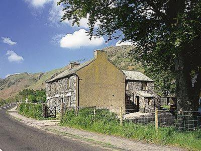 Brothersfield Cottage
