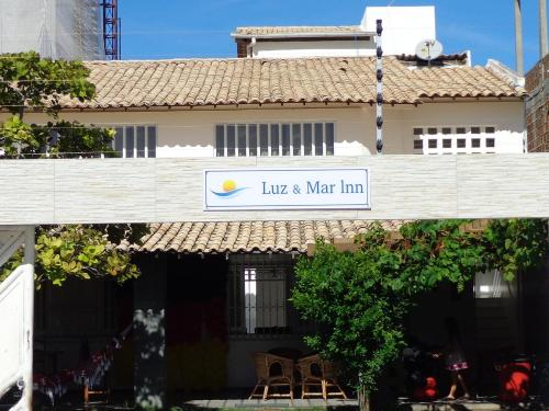 Luz & Mar Inn Photo