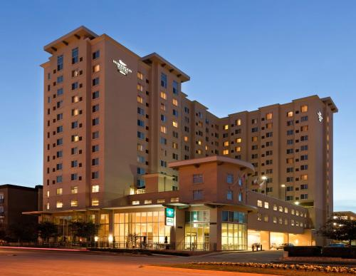 Homewood Suites by Hilton Houston Near the Galleria Photo