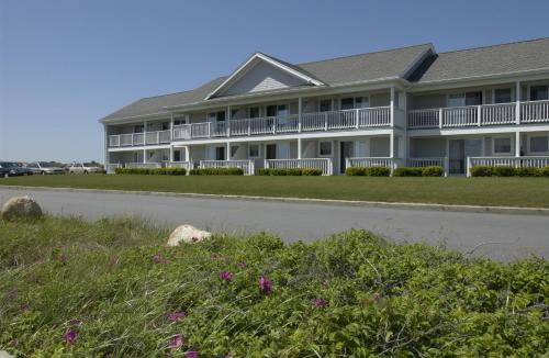 Surfside Resort, a VRI resort Photo