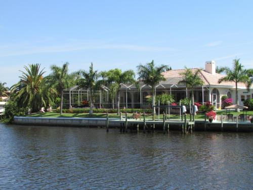 Picture of MHB Property SE Cape Coral/><p class=