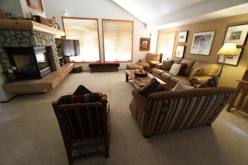 Snowcreek By Mammoth Reservations - Mammoth Lakes, CA 93546