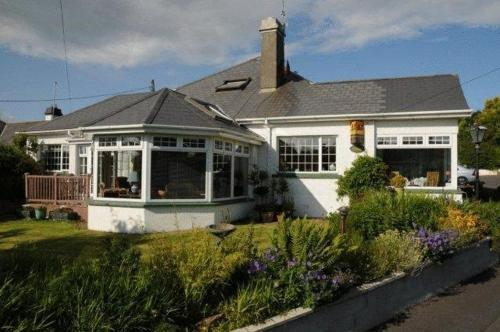 Photo of Cloneen House Bed & Breakfast Hotel Bed and Breakfast Accommodation in Tramore Waterford