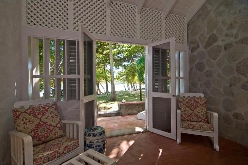 Sugar Reef Bequia - Adults Only Photo