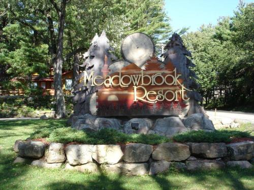 Meadowbrook Resort Photo