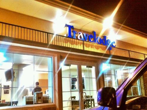 Travelodge Flagstaff – NAU Conference Center Photo