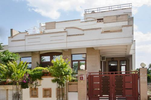 Pink City Home Stay - jaipur -