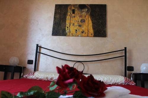 Bed & Breakfast B&B Colle Sul Mare