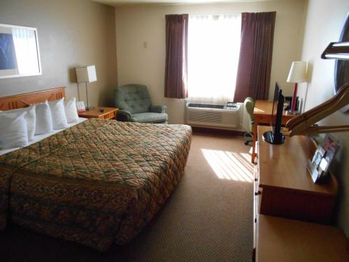 Days Inn Billings Photo