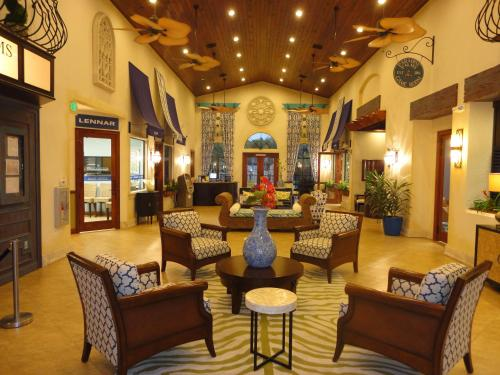 Disney-World Area Orlando, U.S.A Favorite Holiday Rentals Photo
