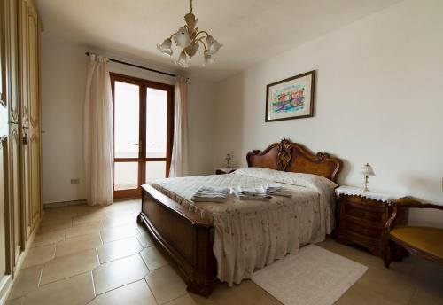 Bed & Breakfast B&B La Reale