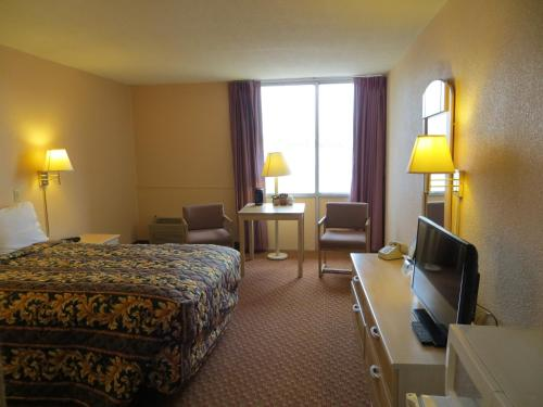 Days Inn - Princeton Photo