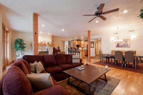 Town Point Condos by Lespri Property Management Photo