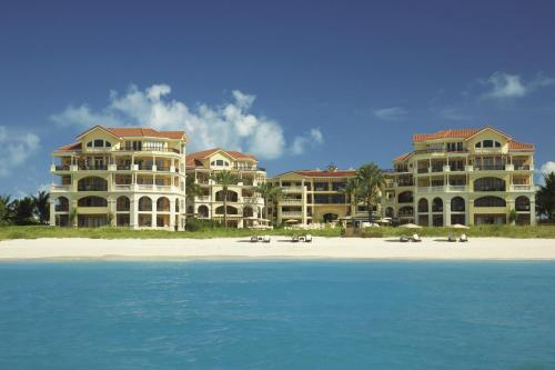The Somerset on Grace Bay, Turks and Caicos, Turks and Caicos, picture 33