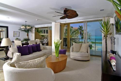 The Somerset on Grace Bay, Turks and Caicos, Turks and Caicos, picture 30
