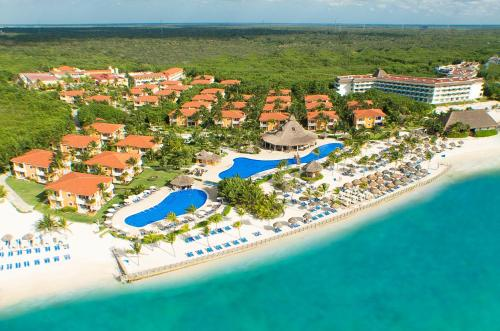 Ocean Maya Royale - Adults Only Photo