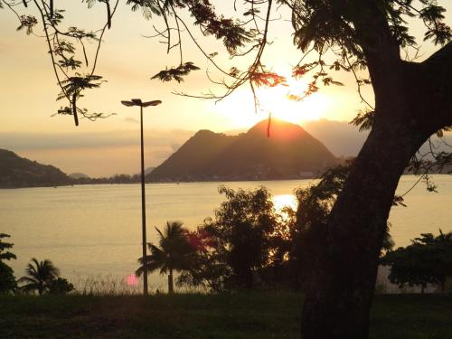 Apartamento Niteroi Photo