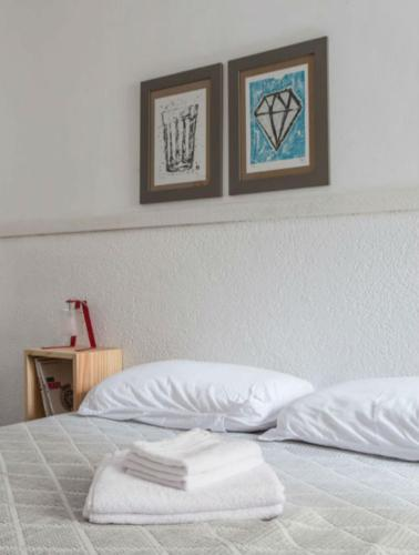 Lobo Urban Stay Photo