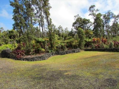 Ku'uipo Cottage by Hawaii Volcano Vacations Photo