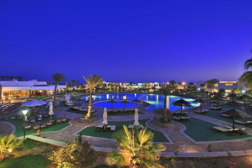 Coral Beach Resort Montazah, Шарм-эль-Шейх