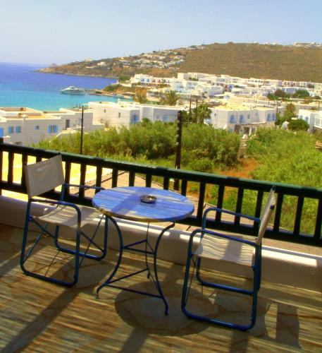Find cheap Hotels in Greece