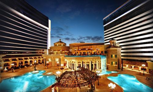 Picture of Peppermill Resort Spa Casino