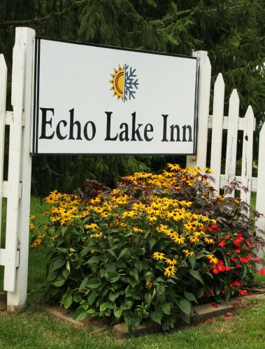 Echo Lake Inn Photo