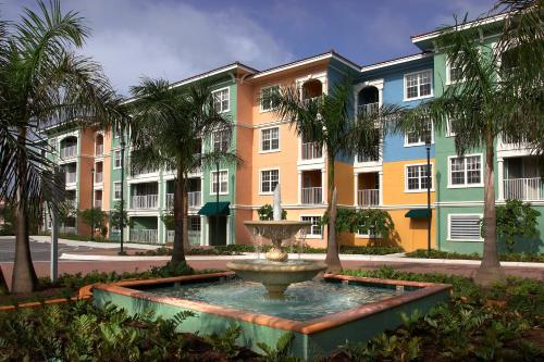 Foto de Mizner Place at Weston Town Center