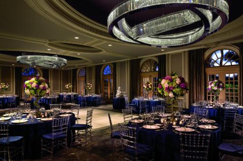 The Ritz-Carlton Naples - Naples, FL 34108