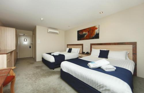 ibis Styles Canberra photo 31