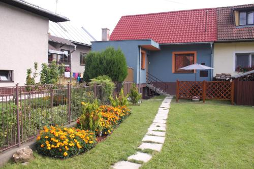 Find cheap Hotels in Slovakia
